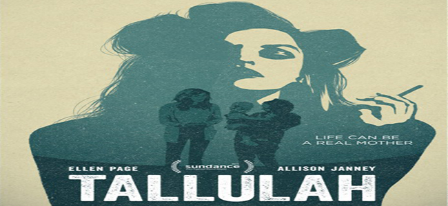 Tallulah-Torrent-2016-Full-HD-Movie-Download
